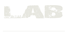 Website Design Lab Logo